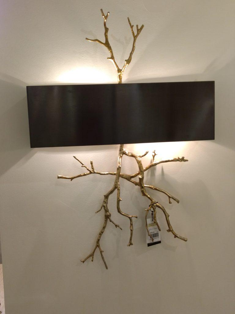 nature inspired lighting. Nature Inspired Decor, Atlanta Interior Designer, Design With Nature, For Lighting S
