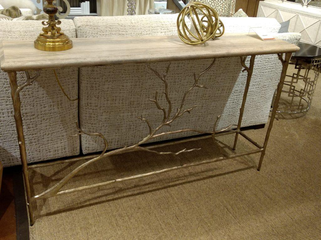 nature inspired furniture. Nature Inspired Decor, Interior Design With Nature, Atlanta Designer, Modern Luxury, Furniture L