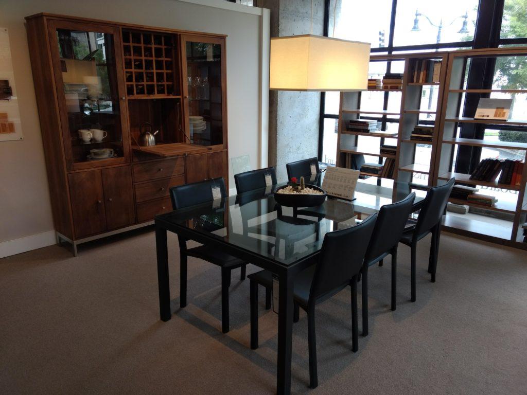 5 Essentials Of Modern Home Design Melissa Galt Interiors